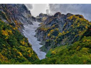 山岳レイアウト5