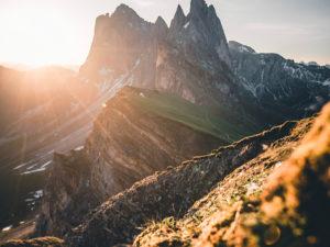 山岳レイアウト6