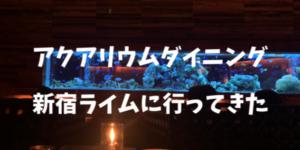 新宿ライムアイキャッチ