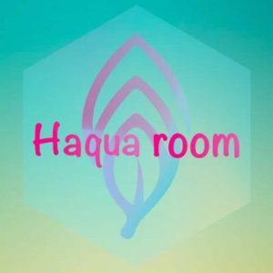 Haqua room